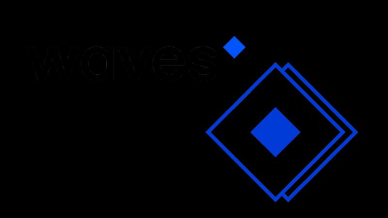 Блокчейн-платформа Waves запустила смарт-контракты в тестнете