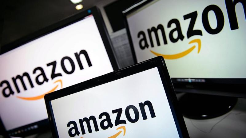 Amazon запатентовал технологию отслеживания потоков данных на крипторынке