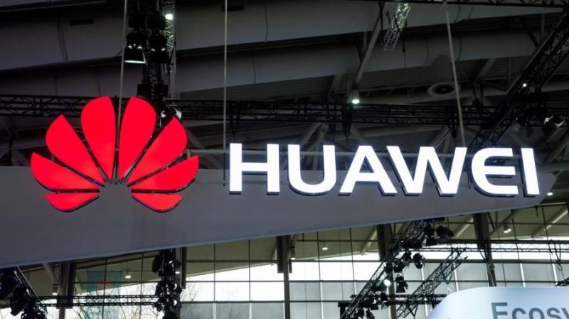 Huawei добавил кошелек BTC.com в свой магазин приложений