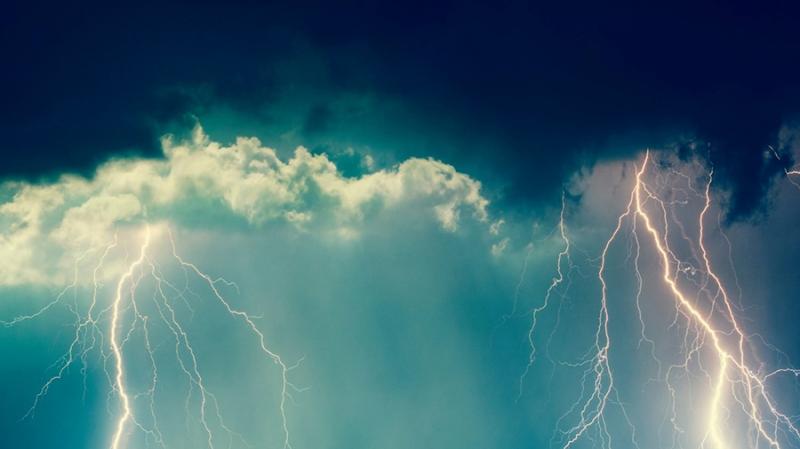 MIT тестирует Lightning Network со смарт-контрактами