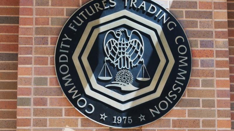 CFTC разработала методические рекомендации по криптовалютным деривативам