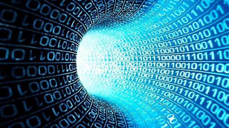 Обнаружена утечка конфиденциальных данных инвесторов стартапа Bezop