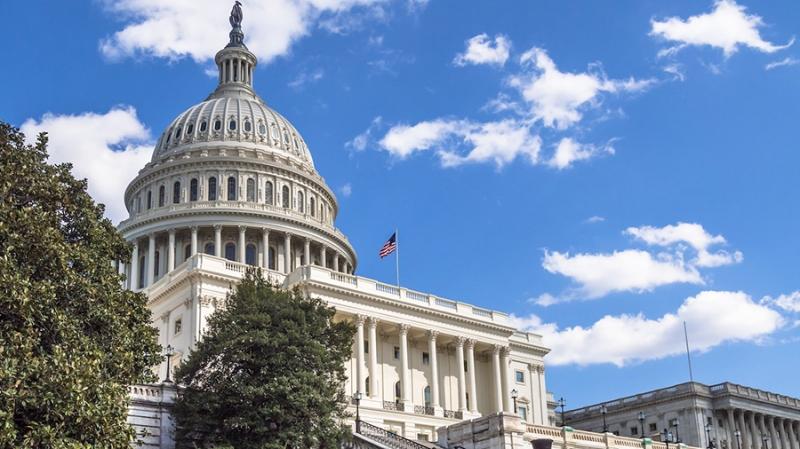 Член Конгресса США призвал к запрету ICO