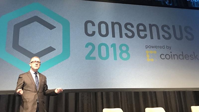 Президент ФРБ Сент-Луиса: «Валюты всегда конкурировали между собой»