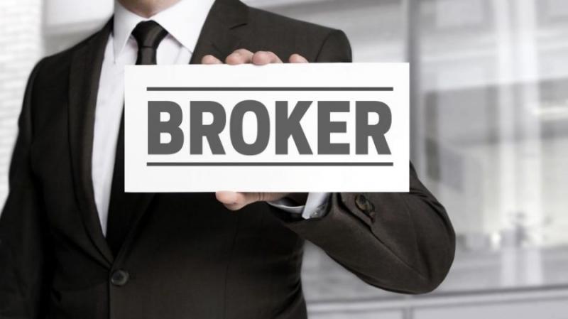 Европейские брокеры криптовалют призывают к прозрачности регулирования отрасли