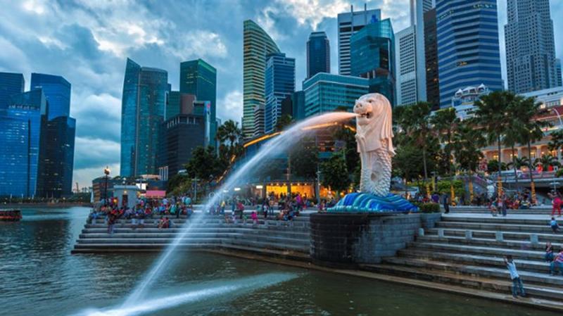 Сингапур и Гонконг становятся центрами ICO в Азии