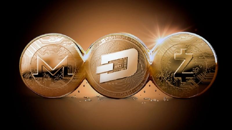Япония может запретить биржам торговать Monero и Dash