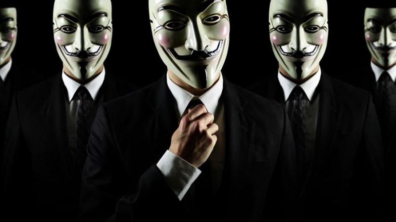 Реми Кирион: анонимность Биткоина – это миф