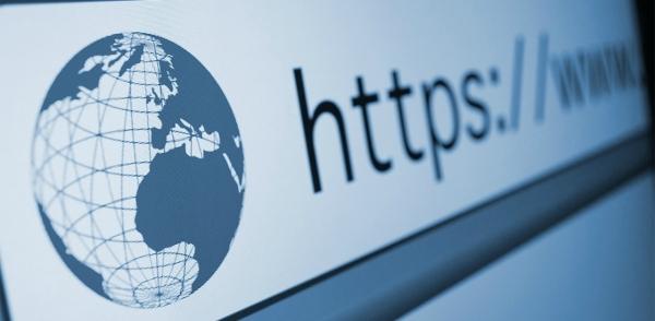 Что нужно знать при выборе доменного имени?