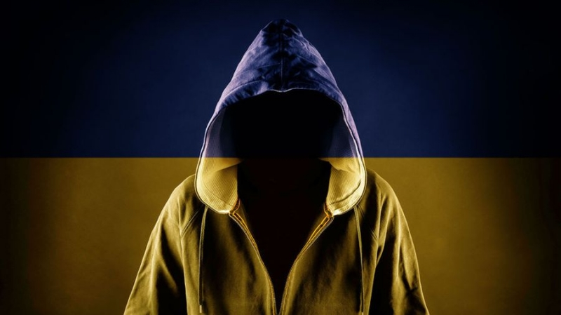 За разблокировку сайта Минэнерго Украины хакеры потребовали 0.1 BTC