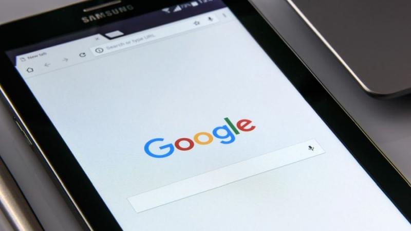 Виталик Бутерин получил предложение работать в Google