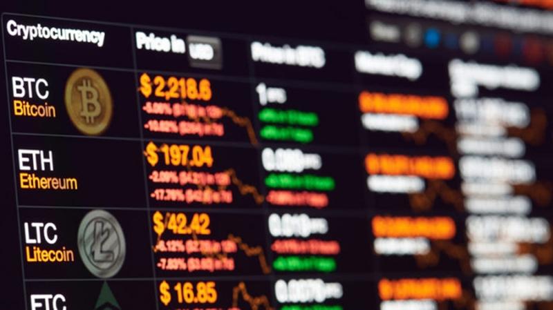 Корейская Nexon опровергла слухи о покупке биржи Bitstamp