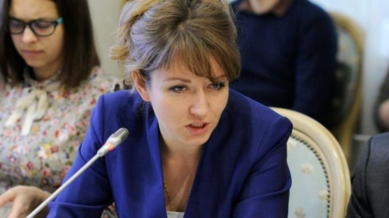 Фонд Сколково представил законопроект «Об обороте цифровых прав в финансовой сфере»