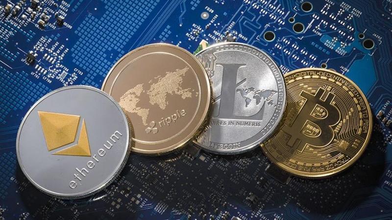 В Госдуму внесено предложение создать реестр российских криптоинвесторов