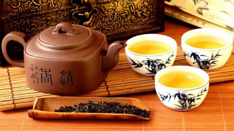 В Китае арестованы организаторы «чайного» скам-проекта присвоившие $47 миллионов