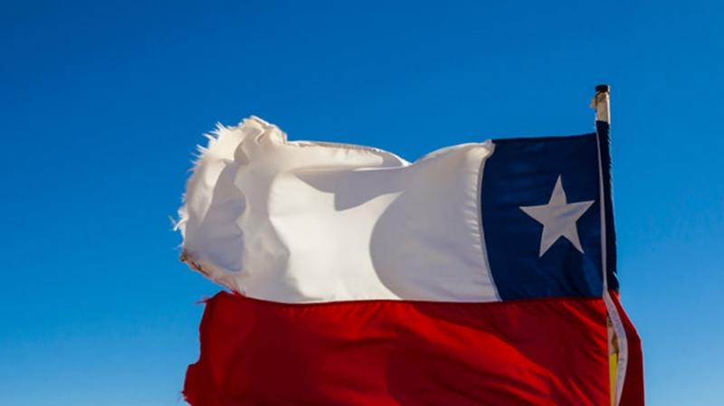 Суд Чили приказал банкам открыть счета криптовалютной биржи Buda