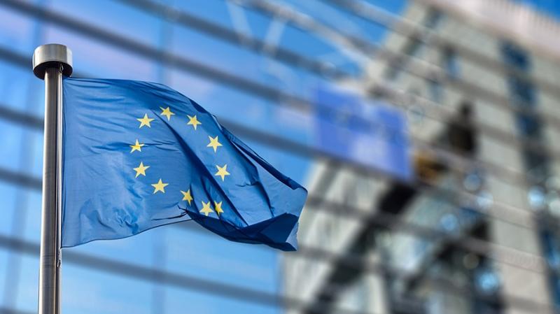 Президент ЦБ Франции: «ЕЦБ должен разработать регулирование для криптовалютных бирж»