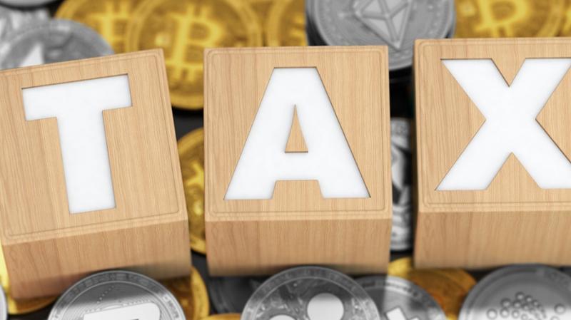 Bitfinex начнет предоставлять регуляторам налоговые данные клиентов