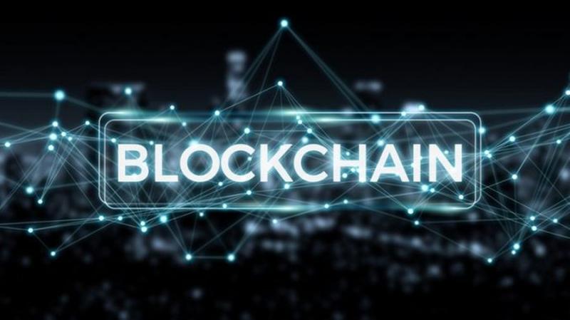 Gartner: большинство компаний не собираются внедрять блокчейн