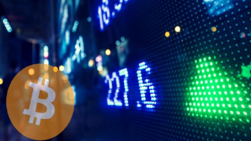 Разрешит ли SEC в этом году Биткоин-ETF?