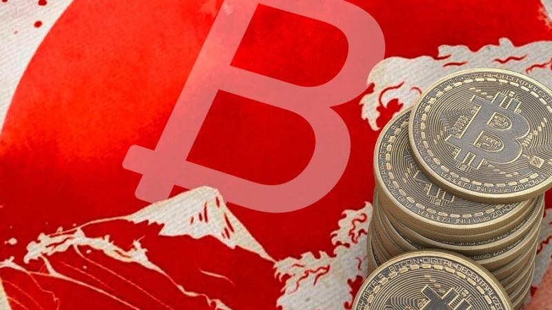В Японии начала работу саморегулируемая ассоциация криптовалютных бирж
