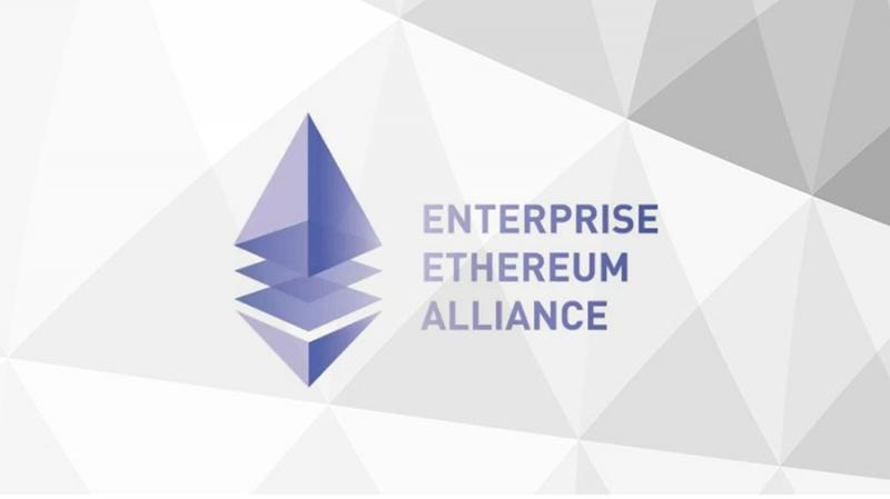 Enterprise Ethereum Alliance продолжает следовать «дорожной карте»
