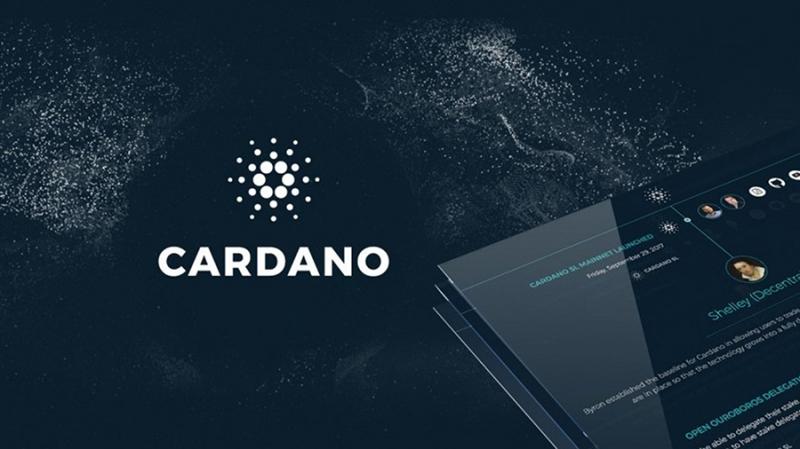 Cardano: проблема алгоритма PoS решена