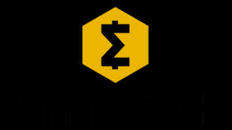 Команда криптовалюты SmartCash представила новые разработки