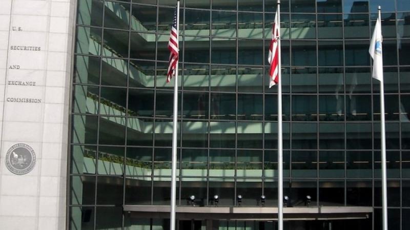 Председатель SEC одобрил программу Crypto-Sweep по борьбе с криптомошенниками