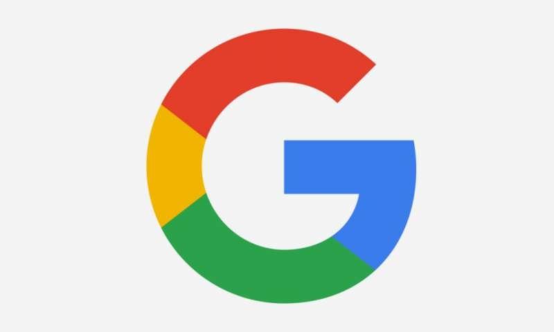 Искусственный интеллект Google удвоил усилия в освещении новостей