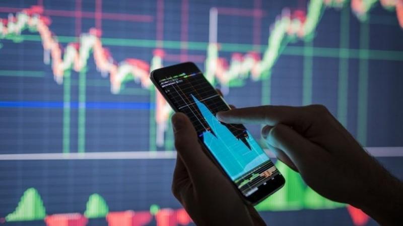 Команда Swap Online разрабатывает децентрализованную биржу криптовалют