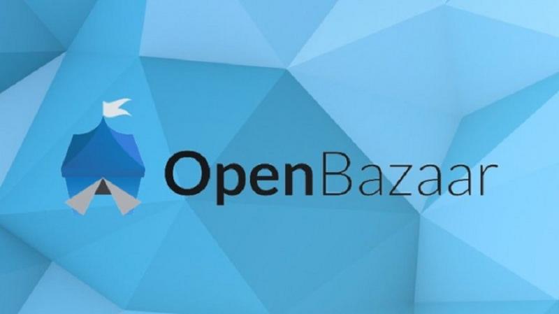 Openbazaar интегрирует децентрализованную P2P-торговлю 44 криптовалютами