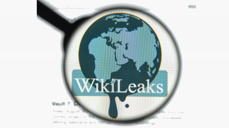 Wikileaks призывает к бойкоту Coinbase