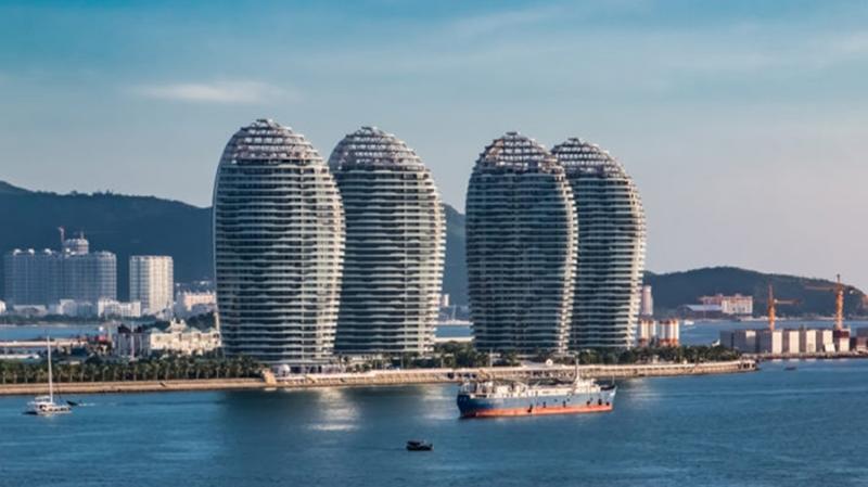 Биржа Huobi запускает фонд на миллиард долларов для инвестиций в блокчейн
