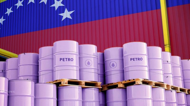 В Венесуэле сертифицировано 16 криптовалютных бирж