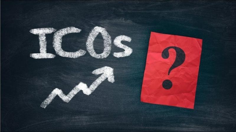 ICORatings: половина ICO-проектов не имеют готового продукта