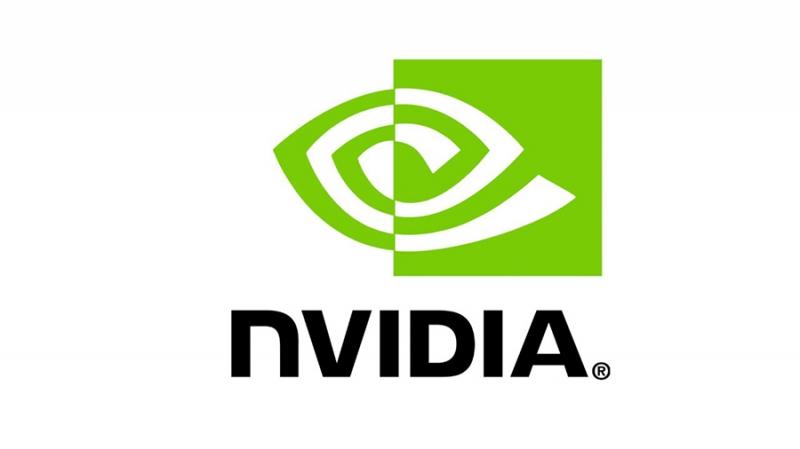 За первый квартал 2018 Nvidia заработала на майнерах $289 миллионов