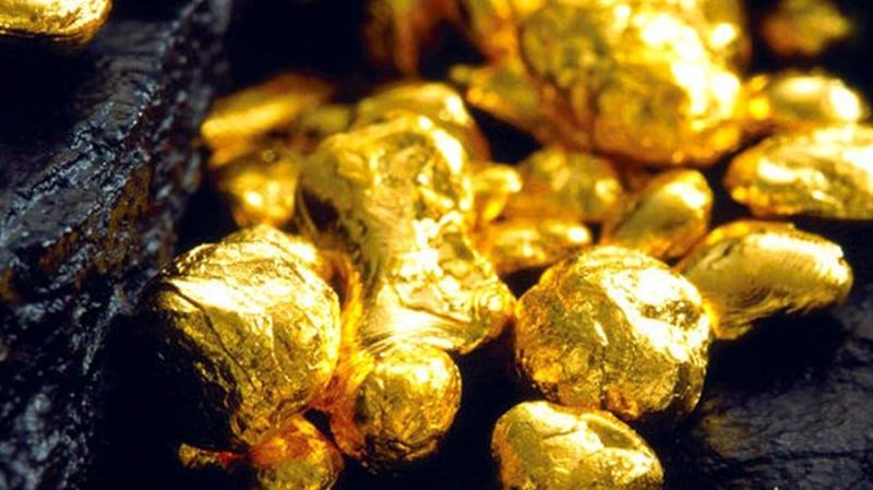 Сибирское золото: как Сибирь стала майнинговым центром России