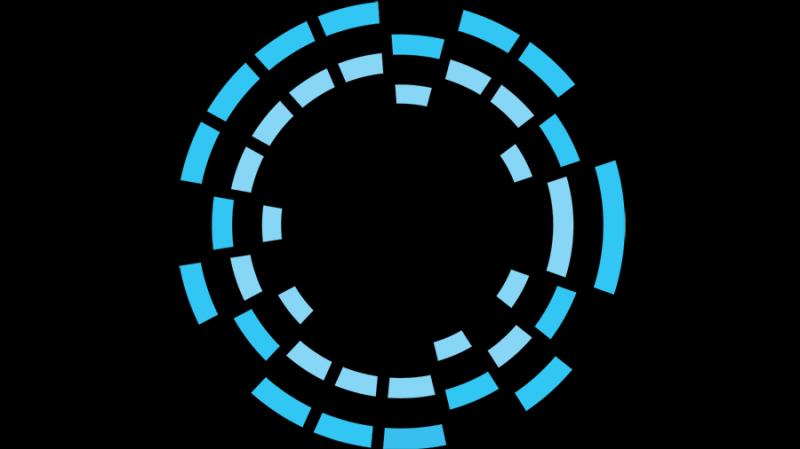 Eltoo от Blockstream: новый механизм обновления для Lightning и внесетевых контрактов