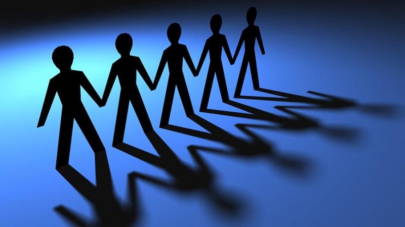 Платформа Hilo внедряет децентрализованный механизм верификации от стартапа Civic