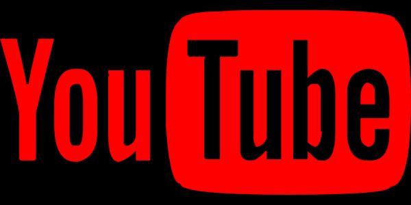 Как получать больше просмотров на Youtube