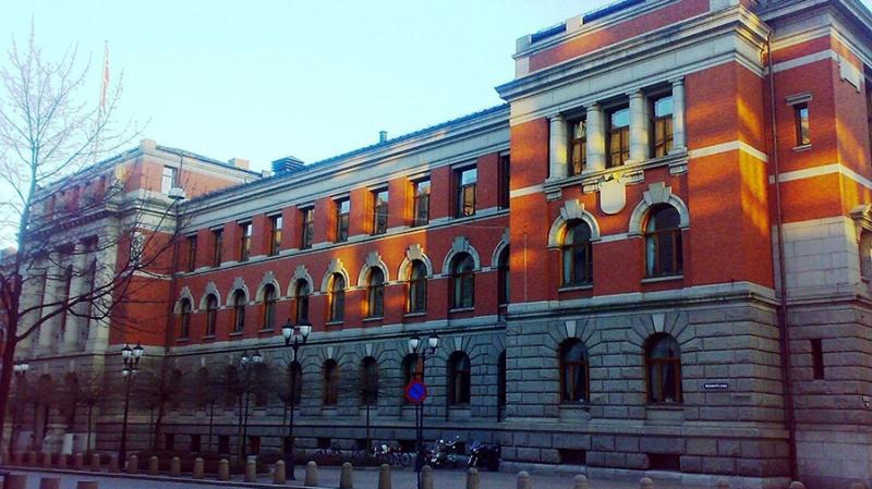 Норвежская биржа криптовалют Bitmynt AS проиграла суд банку Nordea