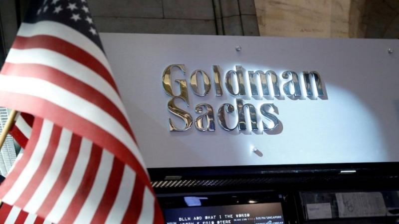 Goldman Sachs откроет торговлю фьючерсами на биткоин