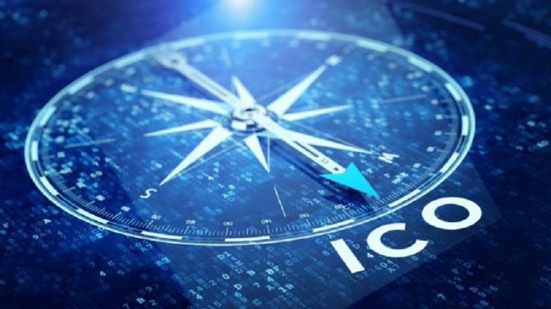 Кризис идентичности и определения ICO