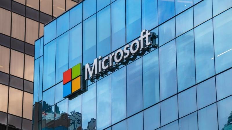Microsoft анонсировал блокчейн-приложение для Azure