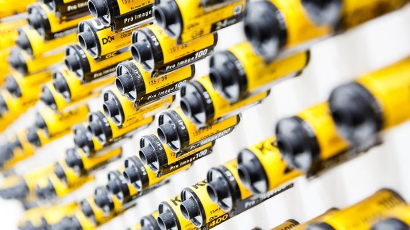 Мошенники нацелились на инвесторов ICO KodakCoin