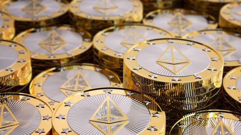 Британская Crypto Facilities запускает фьючерсы на эфир