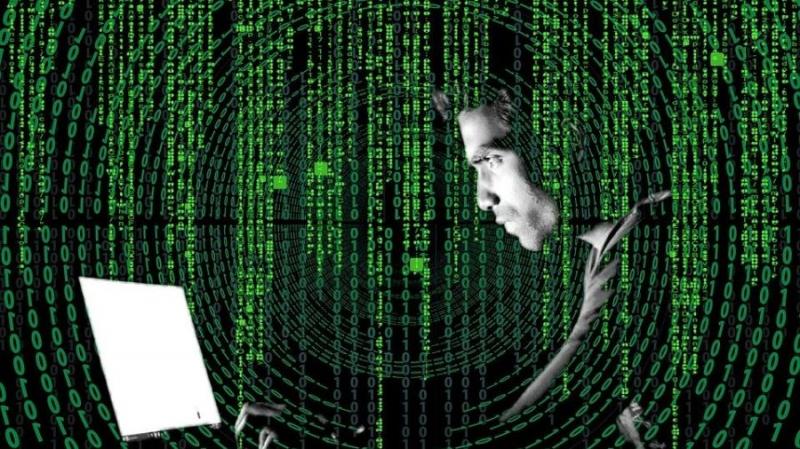 ACCC: австралийцы потеряли около $2 млн за счет криптовалютных махинаций