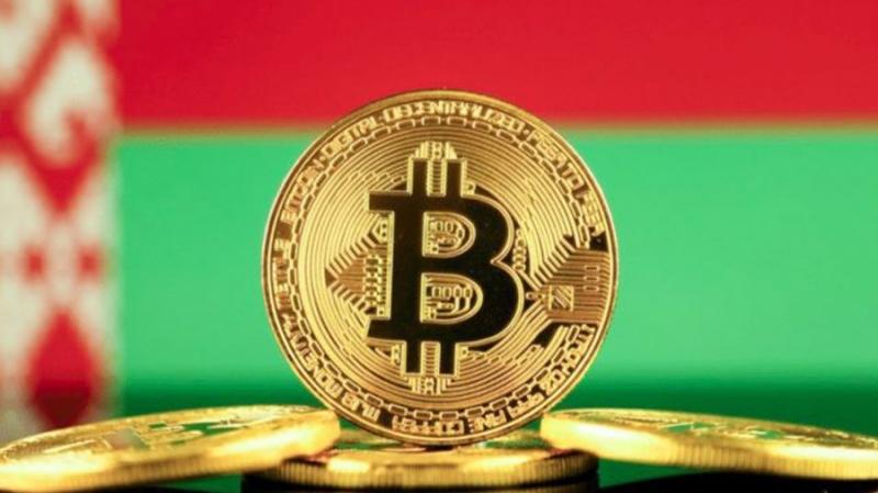 Криптовалютные биржи Беларуси обяжут раскрывать данные о клиентах