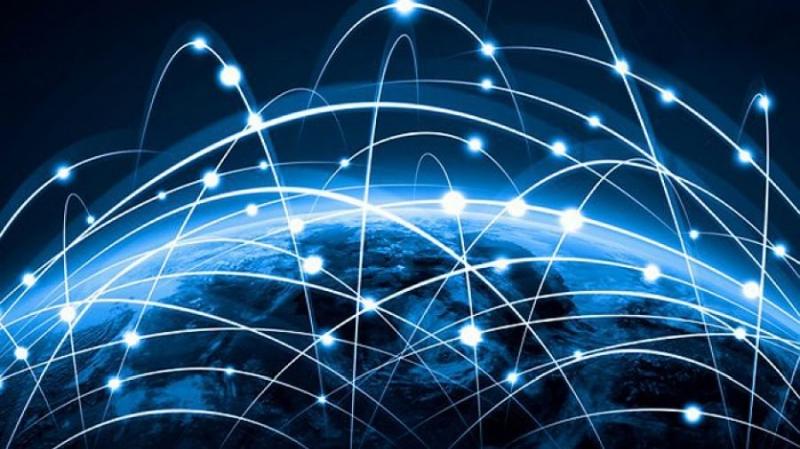 ВЭБ будет развивать блокчейн в сотрудничестве с компаниями Тихоокеанского региона